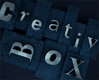 creativbox_metaltype